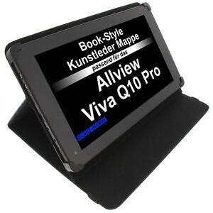 bolsa-para-Allview-Viva-Q10-Pro-Book-Style-Funda-Protectora-Tableta