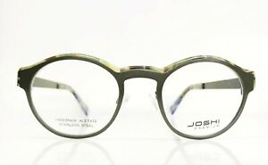 Joshi-premium-7728-col-3-Brille-Eyeglasses-Frame-Lunettes