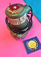 K3a431 Gas Valve 3/8 Npt 24 Volt Asco Itt General Controls