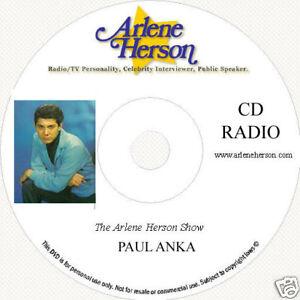 Paul-Anka-Radio-CD