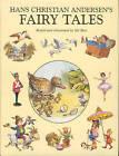 Hans Christian Andersen's Fairy Tales by Hans Christian Andersen (Hardback, 2005)