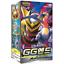 Pokemon-Card-Lot-034-Sun-amp-Moon-034-Korean-Booster-Pack-Box-Coreen-Cartes-Select miniature 23