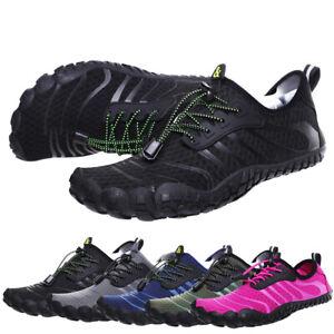 Bridawn-Water-Shoes-Barefoot-Socks-Quick-Dry-Aqua-Beach-Swimming-Water-Sports