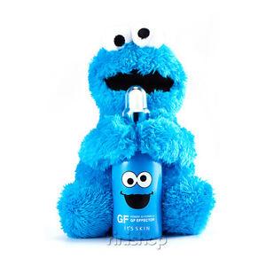 Its-SKIN-Sesame-Street-Power-10-Formula-Special-Edition-60ml-GF-Effector