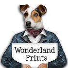 wonderlandprints