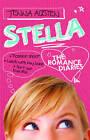 The Romance Diaries - Stella by Jenna Austen (Paperback, 2013)