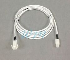 177553111-20ft Sony SAVA SA-VA 1 27 29 55 57 59 Stereo Replacement Cable P//N