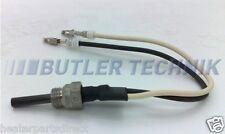 Eberspacher Glow Pin  D4WSC & D5WSC 12volt | 252106011000