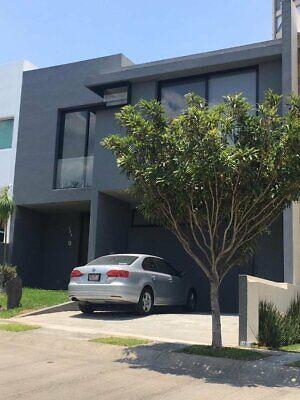 Casa en venta Virreyes Residencial