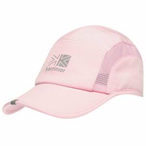 Karrimor RC Cool Cap - Pink (Running / Cycling / Leisure)