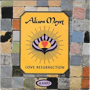 ALISON-MOYET-LOVE-RESURRECTION-PS-80-039-s-7-034-VINYL