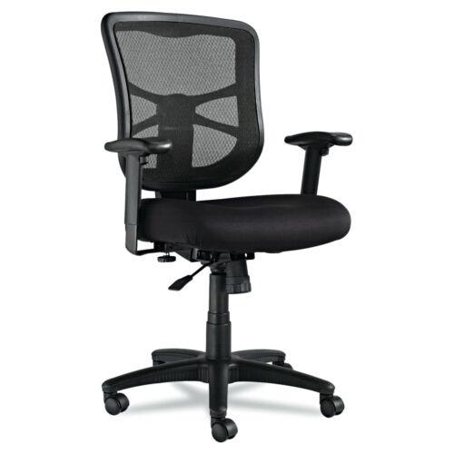 Executive Office Chair Computer Desk Gaming Seat Swivel Tilt Mesh Back Ergonomic