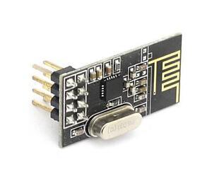 Convenient-1X-NRF24L01-2-4GHz-Wireless-RF-Transceiver-Module-For-Arduino-NMMW