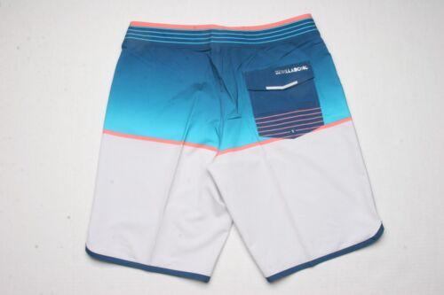 Billabong Fifty50 x Boardshorts Aqua 32