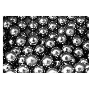 Choose Quantity Slingshot Ammo Carbon Steel Ball Bearings 9mm Catapult