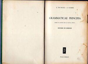 grammatica-principia-corso-di-latino-per-la-scuola-me