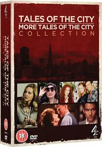 Tales-of-the-City-More-Tales-of-the-City-Collection-DVD