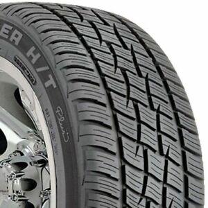 New-Cooper-Discoverer-HT-Plus-All-Season-Tire-P-275-45R20-275-45-20-2754520