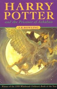 Harry-Potter-and-the-Prisoner-of-Azkaban-Book-3-Paperback-By-J-K-Rowling