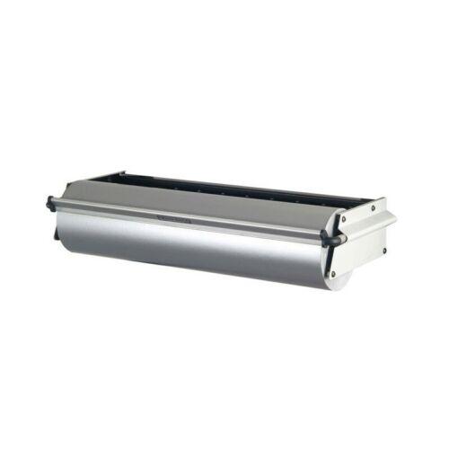 ZAC Papier Folien Wandabroller Rollenhalter Packpapierabroller 99.69€//1Stk