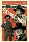 Stagecoach-stagecoach US IMPORT DVD