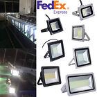 500W 300W 200W 150W 100W 50W 30W 20W 10W Flood light LED Outdoor Garden Spotlamp