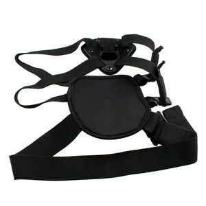 Dog-Harness-Chest-Back-Detachable-Fetch-Strap-Belt-Mount-for-Gopro-Xiaoyi-Sjcam