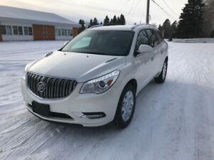 2013 Buick Enclave - Premium - AWD