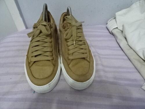 Mason Casual uk6 Great 40 Sneakers Carton Condtion Garments Mens Shoes fqAwZSS