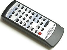 Sharp  Fernbedienung RRMCGA045AWSA für Audio System