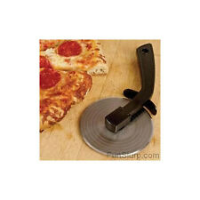 Fresh Slice Pizza Cutter- Record Player Pizza Cutter