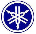 japsimotoparts