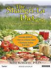 The Shangri-La Diet by Seth Roberts (CD-Audio, 2006)