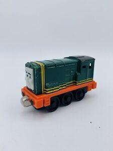 Thomas & Friends Paxton Take N Play Die Cast Train Magnetic