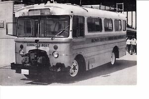 1965-Baltimore-County-Fire-Department-Command-Post-Vehicle