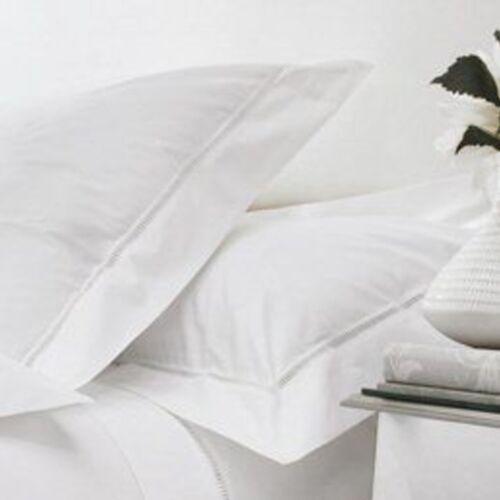 Dorchester de luxe en coton égyptien 1000 fils au pouce drap housse