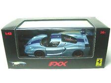 Ferrari FXX (azul claro)