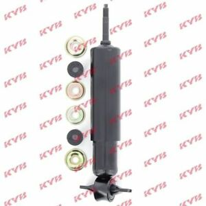 Amortiguador-Frontal-Para-Toyota-Hilux-I-1-8-83-gt-89-Pickup-gasolina-N5-N6-Premium