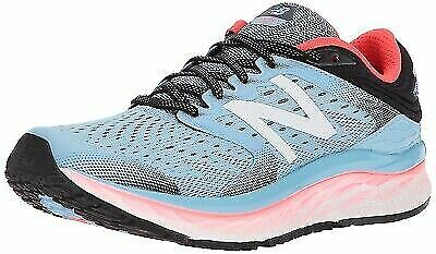 New Balance 1080 Sneakers for Women for sale | eBay