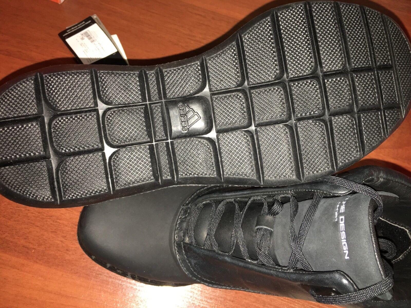 Adidas Porsche Design Snow Easy Winter stivali G60203 G60203 G60203 Leather scarpe Sport Rare 3de5cd