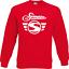 Pullover-Simson-Logo-Schrift-I-Fun-I-Sprueche-I-Lustig-I-Sweatshirt