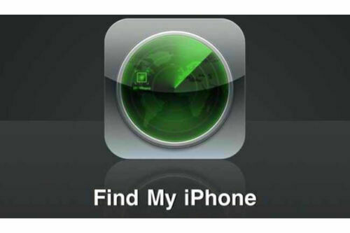 Check iCloud Find my iPhone iPad Status IMEI S/N Checker FMI IC Activation  Lock