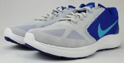 5 819303 9 Spedizione Wmns 003 gratuita 00 Revolution Nike 6 3 50 esclusivi Taglia nx1C0wHq