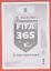 miniature 2 - 4 X Rookie Haaland Sticker Panini Fifa 365 2020 2021 #8 Invest