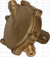 Potterton Diaphragm Flow Switch 10/18676 - BRAND NEW *FREE NEXT DAY P&P*