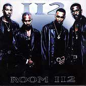 1 of 1 - Room Ii2, 112, Very Good Import
