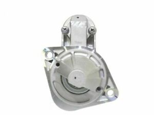 NEW Starter Motor Valeo CS1462 CST32124GS 22.1462 8212463 88212463 30054N S3076