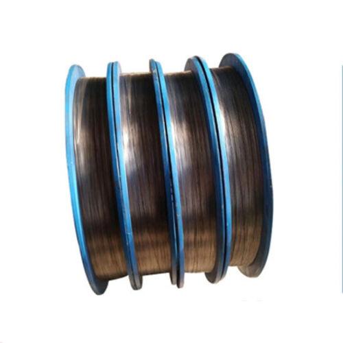99.95/% Tungsten Wolfram W Metal Wire 0.1-0.25mm For Electrode Anode 10m//10.9yard