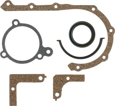 Mahle JV820 Engine Timing Cover Gasket Set