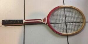 raquette-de-tennis-vintage-marco-ecole-2-en-bois